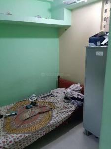 Gallery Cover Image of 325 Sq.ft 1 BHK Apartment for rent in Panvel for 9000