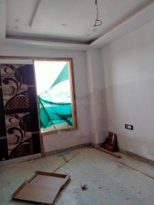 Gallery Cover Image of 1150 Sq.ft 3 BHK Independent Floor for buy in Naraina for 13900000