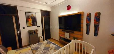 Gallery Cover Image of 2400 Sq.ft 4 BHK Apartment for rent in Sector 11 Dwarka for 62000