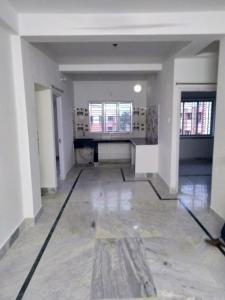 Gallery Cover Image of 1150 Sq.ft 3 BHK Apartment for rent in Mukundapur for 12000