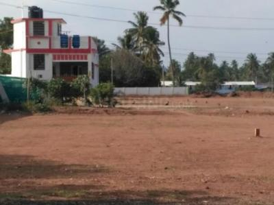 Gallery Cover Image of 1000 Sq.ft 2 BHK Independent House for buy in Thudiyalur for 2700000