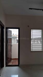 Gallery Cover Image of 850 Sq.ft 1 BHK Independent House for rent in Indira Nagar for 20000