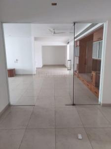 Gallery Cover Image of 4600 Sq.ft 4 BHK Apartment for buy in Panchshil Realty One North, Magarpatta City for 46000000