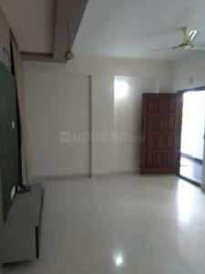 Gallery Cover Image of 1600 Sq.ft 3 BHK Apartment for rent in Kasturi Nagar for 40000