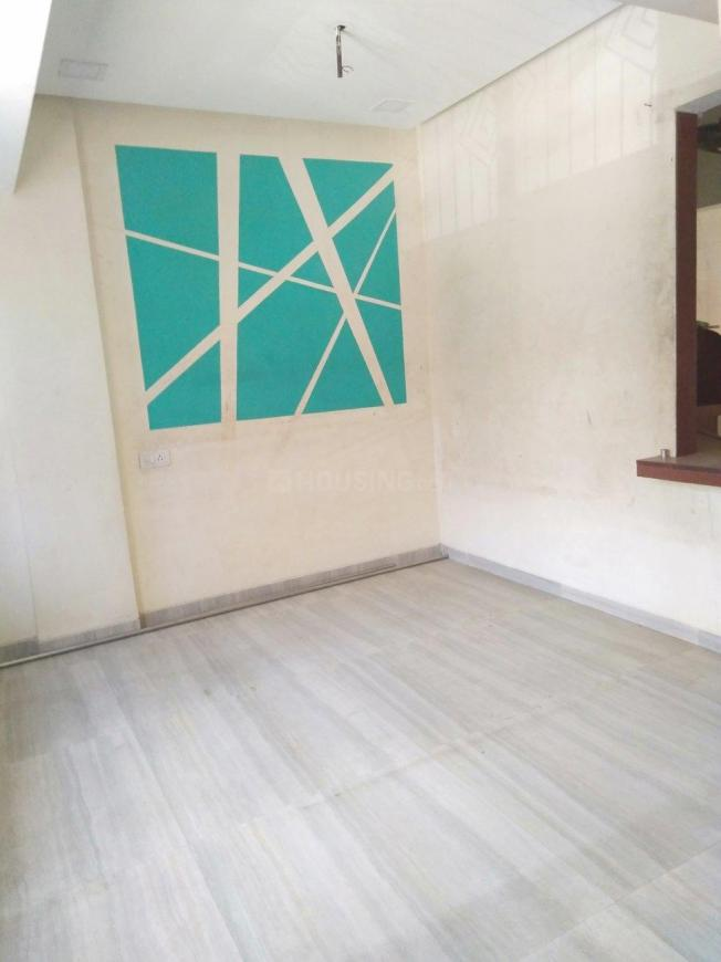 Living Room Image of 1200 Sq.ft 4 BHK Independent House for buy in Airoli for 11000000