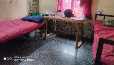 Bedroom Image of Sri Lord Venkateshwara Paying Guest For Men in Nagarbhavi