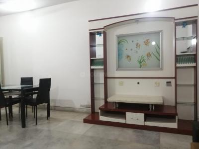 Gallery Cover Image of 1230 Sq.ft 2 BHK Apartment for rent in Aswani Rose Garden, Viman Nagar for 20000