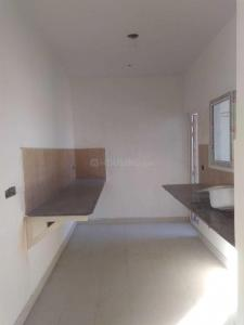Gallery Cover Image of 1004 Sq.ft 2 BHK Apartment for buy in Ahmamau for 4581000