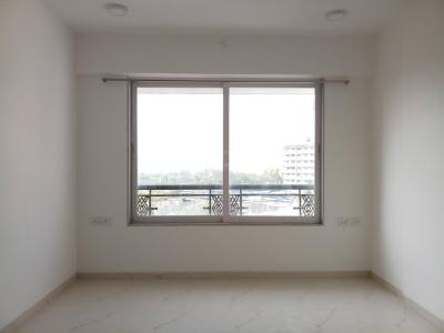 Gallery Cover Image of 650 Sq.ft 1 BHK Apartment for buy in Chembur for 10000000