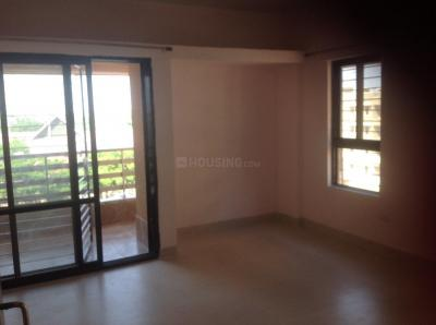 Gallery Cover Image of 1650 Sq.ft 3 BHK Apartment for rent in Tucker Vihar Awho Enclave, Fursungi for 22000
