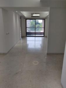 Gallery Cover Image of 2350 Sq.ft 3 BHK Apartment for rent in Gopalapuram for 70000