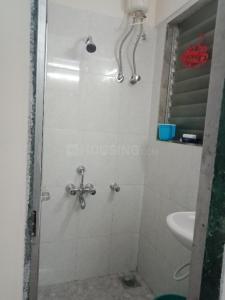 Bathroom Image of PG 4035754 Andheri West in Andheri West