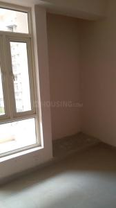 Gallery Cover Image of 1193 Sq.ft 2 BHK Apartment for rent in Noida Extension for 6999