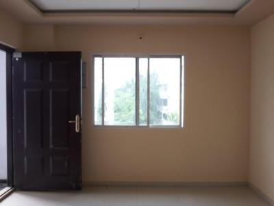 Gallery Cover Image of 1200 Sq.ft 2 BHK Apartment for buy in Banjara Hills for 6000000