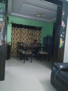 Gallery Cover Image of 1125 Sq.ft 2 BHK Apartment for buy in C V Raman Nagar for 6500000