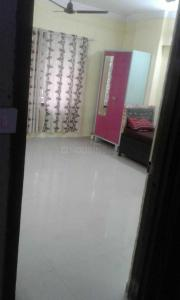 Bedroom Image of Rocky PG in Andheri West