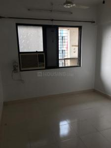 Gallery Cover Image of 560 Sq.ft 1 BHK Apartment for rent in Kopar Khairane for 17000