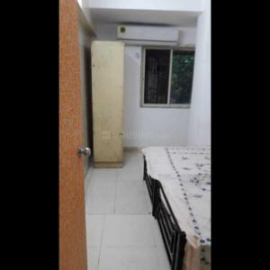 Gallery Cover Image of 760 Sq.ft 1 BHK Apartment for buy in Vile Parle East for 20000000