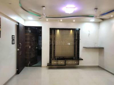 Gallery Cover Image of 950 Sq.ft 2 BHK Apartment for buy in Kalyan West for 6700000