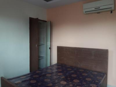 Bedroom Image of PG 3885313 Sant Nagar in Sant Nagar