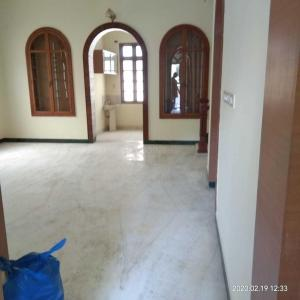 Gallery Cover Image of 2000 Sq.ft 3 BHK Independent House for rent in Laggere for 38000