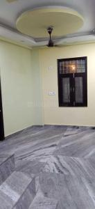 Gallery Cover Image of 1000 Sq.ft 2 BHK Independent Floor for rent in Vivek Vihar for 15000