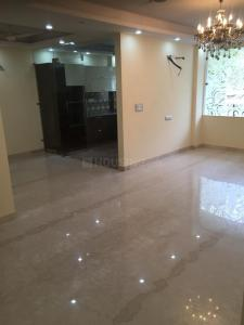 Gallery Cover Image of 2475 Sq.ft 3 BHK Independent Floor for buy in Sector 49 for 14000000