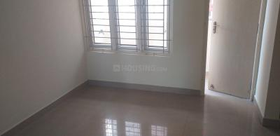 Gallery Cover Image of 1250 Sq.ft 3 BHK Apartment for rent in Velachery for 18000