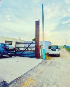 750 Sq.ft Residential Plot for Sale in Achheja, Greater Noida