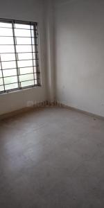 Gallery Cover Image of 945 Sq.ft 3 BHK Apartment for rent in Barasat for 6000