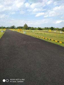 Gallery Cover Image of  Sq.ft Residential Plot for buy in Nellikuppam for 1000000