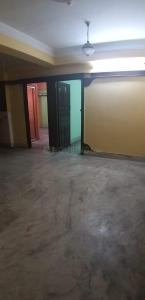 Gallery Cover Image of 820 Sq.ft 2 BHK Apartment for buy in Shyambazar for 4990000