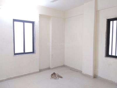Gallery Cover Image of 1247 Sq.ft 2 BHK Apartment for rent in Satellite for 12000