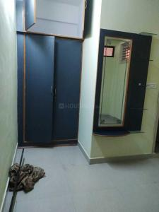 Gallery Cover Image of 1500 Sq.ft 3 BHK Apartment for rent in J. P. Nagar for 28000