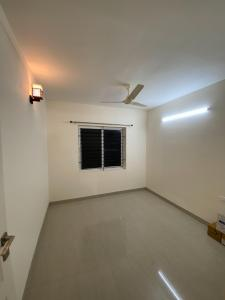 Gallery Cover Image of 1335 Sq.ft 3 BHK Apartment for rent in Casagrand Miro, Adhanur for 16000