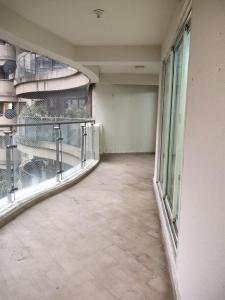 Gallery Cover Image of 1500 Sq.ft 3 BHK Apartment for rent in Nahar Mimosa And Mirabilis, Powai for 58500