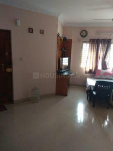 Gallery Cover Image of 1400 Sq.ft 2 BHK Apartment for rent in BTM Layout for 21000