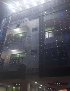 Gallery Cover Image of 1238 Sq.ft 3 BHK Apartment for buy in Ratan Lal Nagar for 5100000