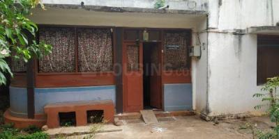 Gallery Cover Image of 5000 Sq.ft 3 BHK Independent House for buy in Gandhi Nagar for 26000000