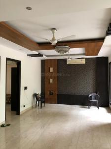 Gallery Cover Image of 4500 Sq.ft 5 BHK Independent House for buy in Sushant Lok I for 39000000