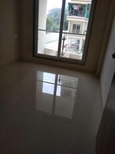 Gallery Cover Image of 600 Sq.ft 1 BHK Apartment for buy in Hadapsar for 4600000