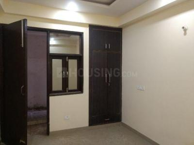 Gallery Cover Image of 550 Sq.ft 1 BHK Apartment for buy in Sector 72 for 1400000
