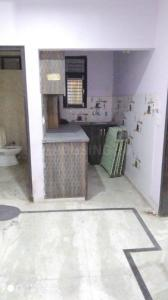 Gallery Cover Image of 550 Sq.ft 1 BHK Apartment for rent in Bindapur for 7500