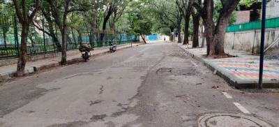 Resale Flats in Kasturi Nagar, Bangalore   176+ Second hand