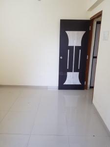 Gallery Cover Image of 1200 Sq.ft 2 BHK Apartment for rent in Shree Balaji Om Heritage, Kharghar for 25000
