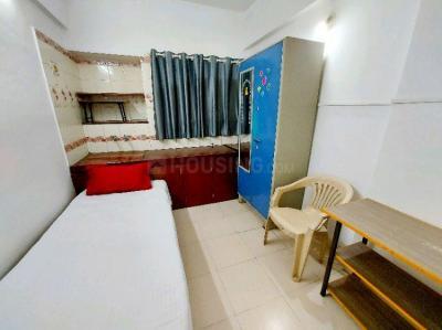 Kitchen Image of Singh PG Viman Nagar in Viman Nagar