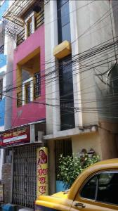 Gallery Cover Image of 850 Sq.ft 2 BHK Apartment for rent in Jadavpur for 9000