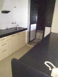 Gallery Cover Image of 970 Sq.ft 2 BHK Apartment for rent in Bhandup West for 32000