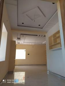Gallery Cover Image of 1030 Sq.ft 2 BHK Apartment for buy in Sharanya Enclave, Almasguda for 6000000