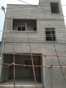 Gallery Cover Image of 1700 Sq.ft 3 BHK Independent House for buy in Kolathur for 8500000